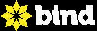 Logo BIND 2018 450